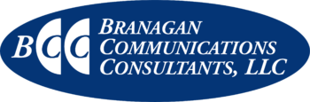 Branagan Communications Consultants, LLC